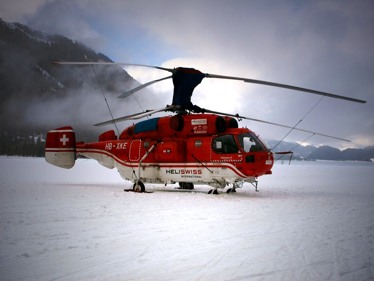 helicopter flying height with Kamov Ka 32 A12 on File VTOL DiscLoad LiftEfficiency additionally Mi 12 further Spacerails Flying Car besides Kamov Ka 32 A12 also General Aviation Light Aircraft V19496.