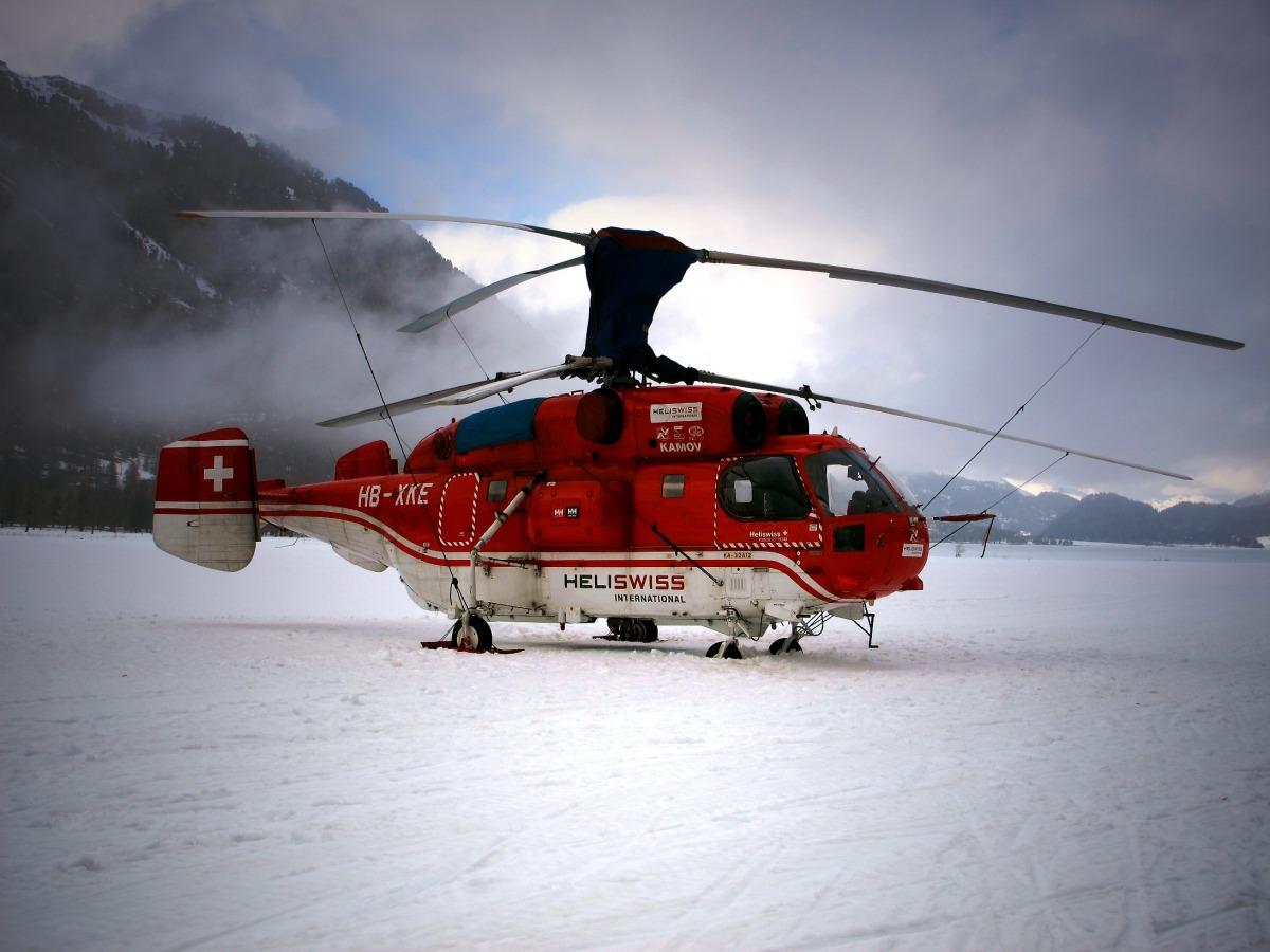 Elicottero Ka 32 : Kamov ka a hb xke flugleistung geschwindigkeit