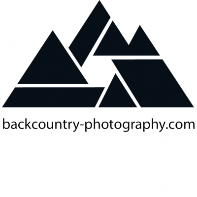 backcountry-photography