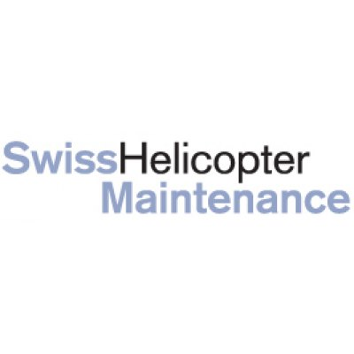 Shm Swiss Helicopter Maintenance AG